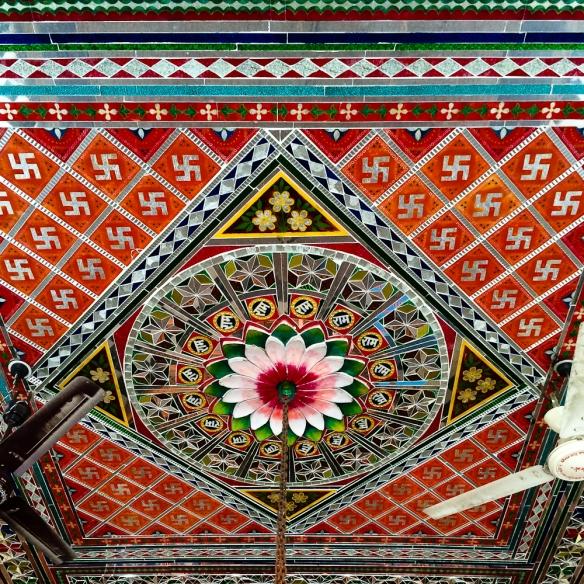 Mukundgarh IMG_8732-1