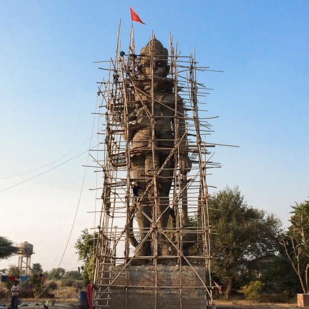 Mukundgarh IMG_8734-1