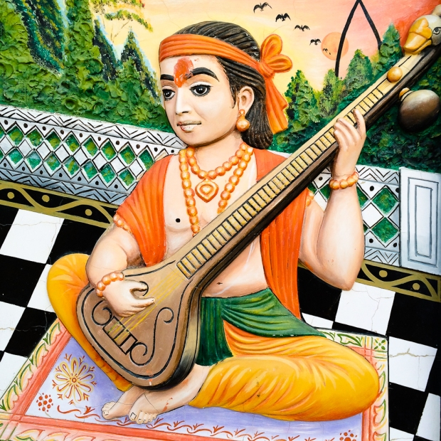 Mukundgarh IMG_8740-1