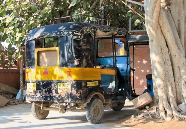 Auto-richshaw à 3 roues IMG_0464-1