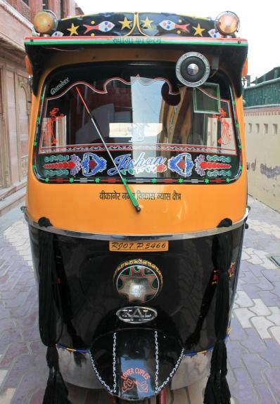 Autorickshaw à 3 roues IMG_0620-1