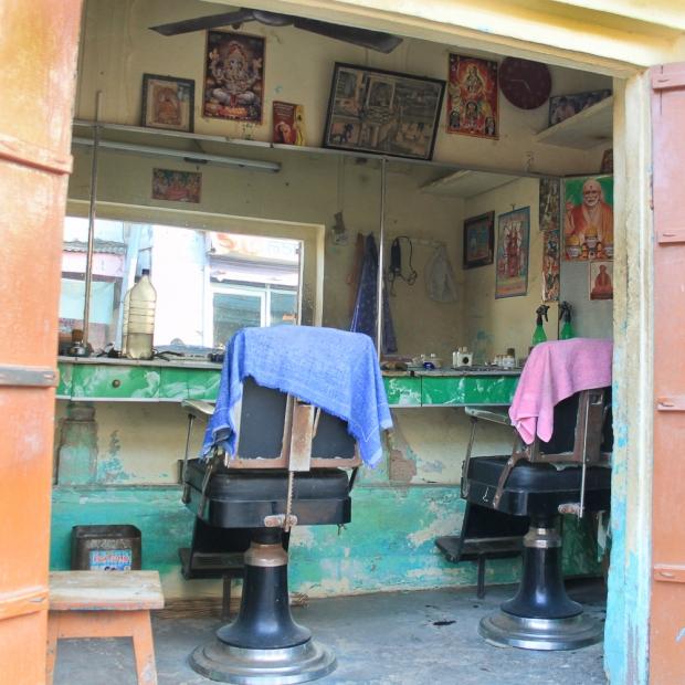 Barbier à  IMG_0188-1
