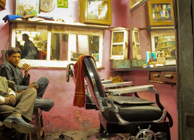 Barbier à  IMG_0753-1