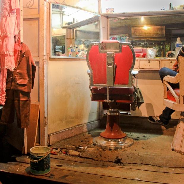 Barbier à  Jodhpur IMG_2016-1