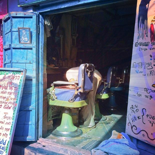 Barbier de luxe à Jaïpur  IMG_9735-1