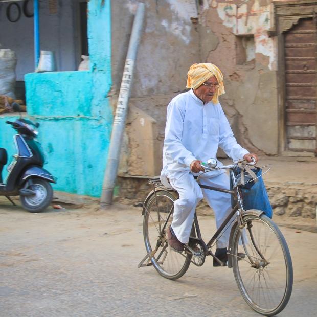 Bicycle  IMG_0222-1