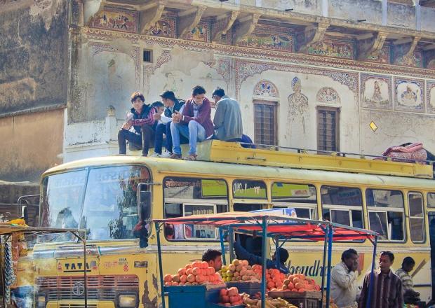 Bus à Mandawa IMG_0090-1