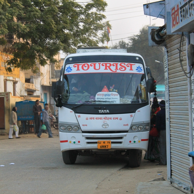 Bus à Mandawa IMG_0277-1
