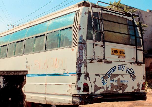Bus à Mandawa IMG_9999-1