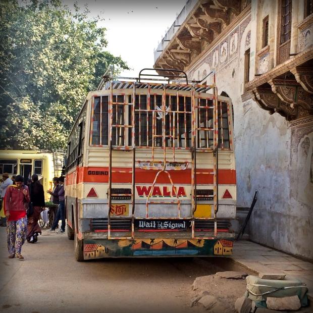 Bus indien IMG_8835-1