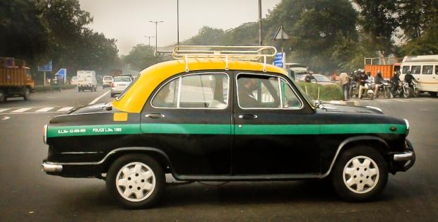 Car in Delhi IMG_9237-1-1