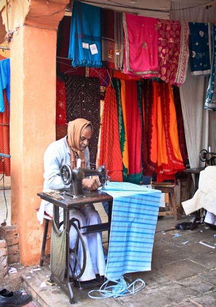 Jaipur IMG_4546-1