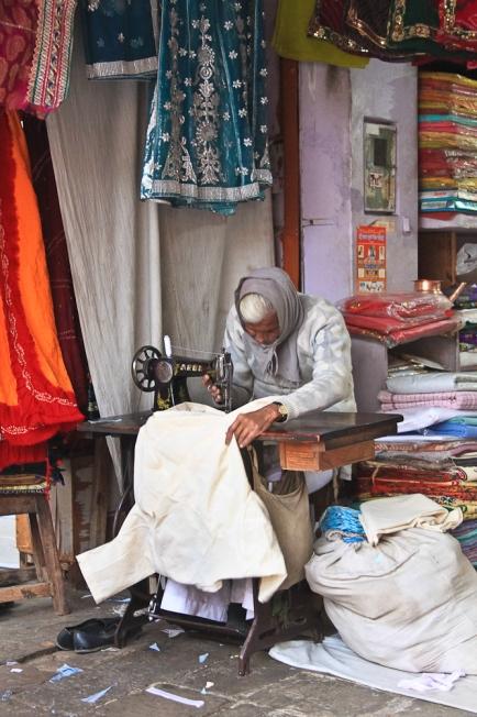 Jaipur IMG_4547-1