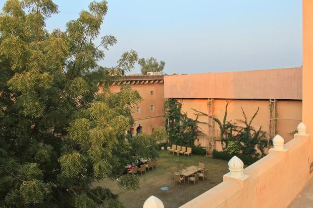 Jardin Vivaana IMG_9568-1