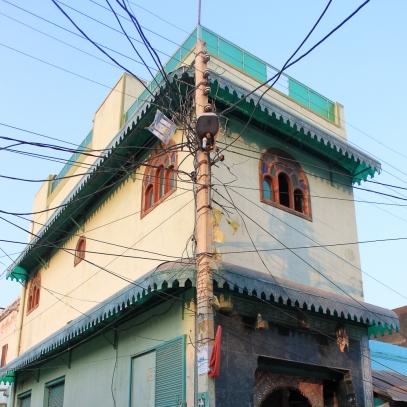 Mandawa IMG_0230-1