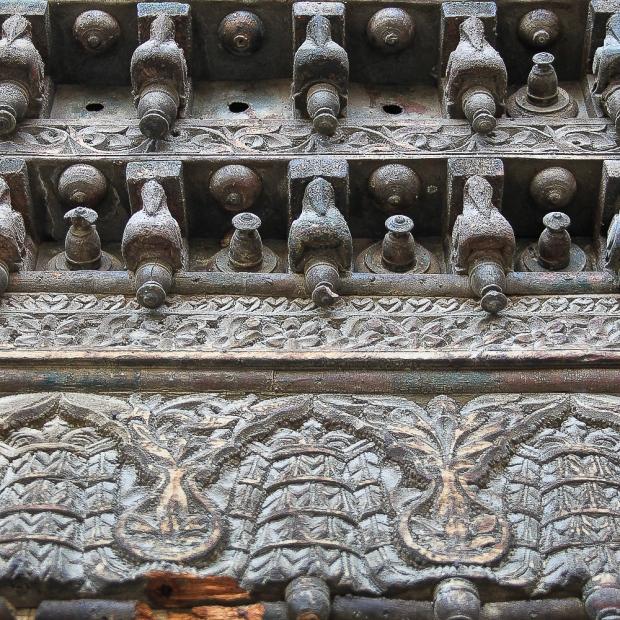 Mandawa porte de Haveli IMG_9735-1-1