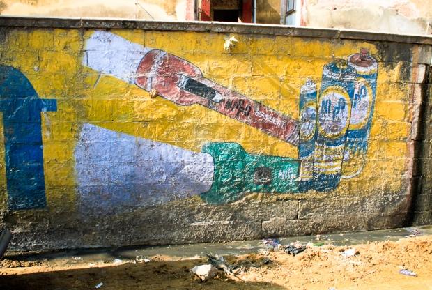 Mur Wall IMG_9838-1