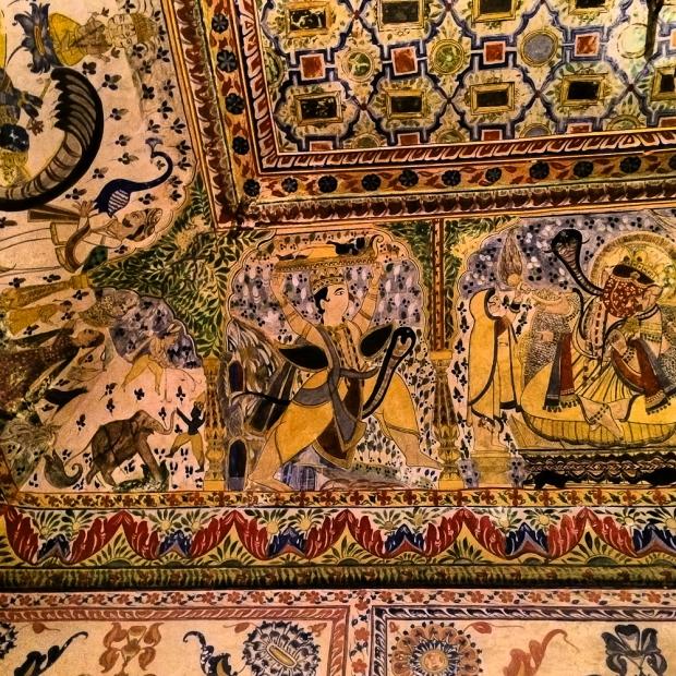 Plafond Vivaana  IMG_8866-1