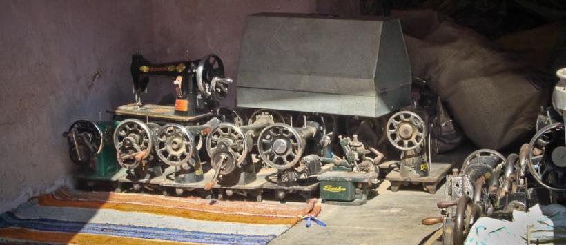 Réparateur de machines à coudre IMG_9872-1
