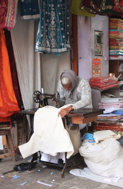 Tailor IMG_0090