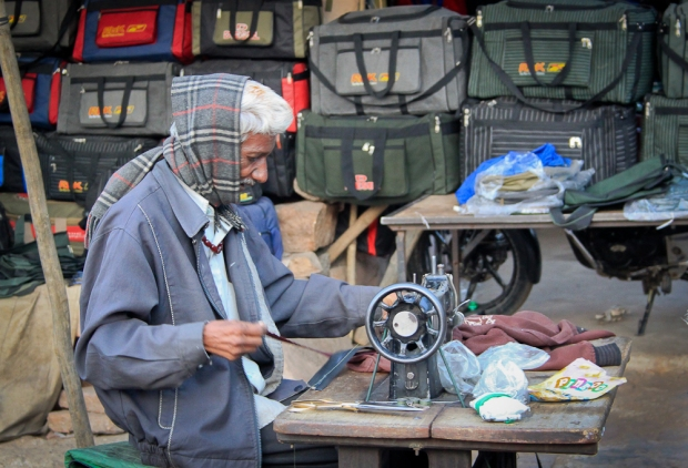 Tailor IMG_2217-1