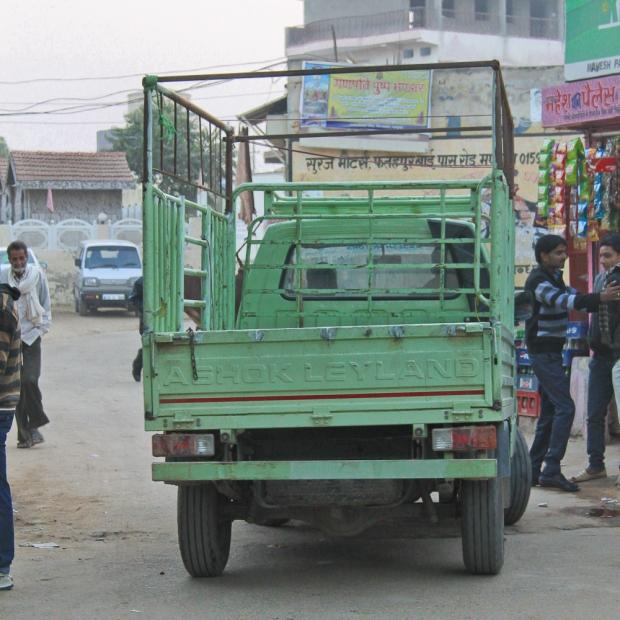 Camionette  à Mandawa IMG_0283-1