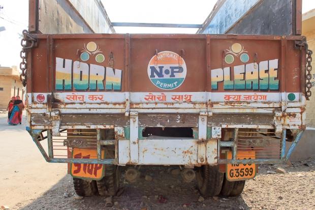 Tata truck IMG_1643-1