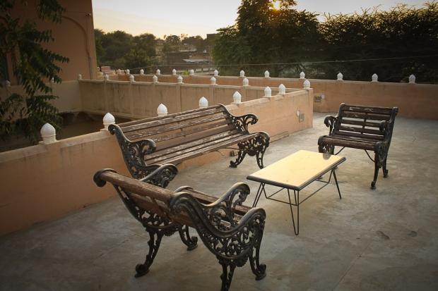 Terrasse Haveli Vivaana IMG_9564-1