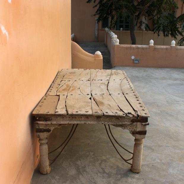 Terrasse Vivaana IMG_9579-1
