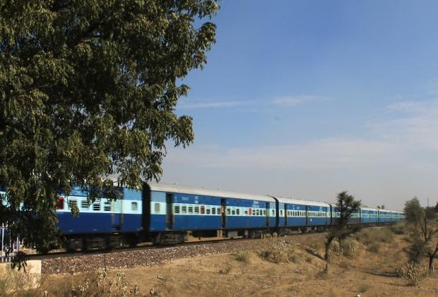 Train indien IMG_0458-1
