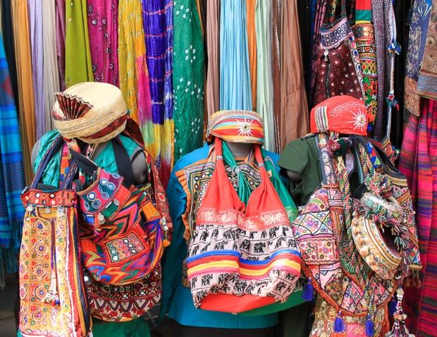 Udaipur IMG_2944-1