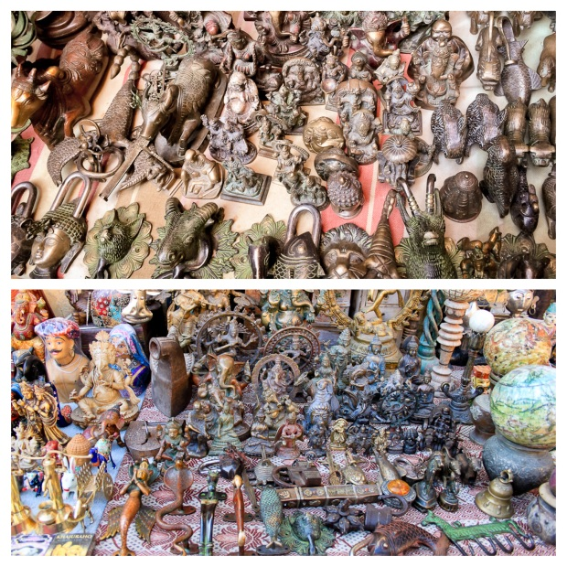 Artisanat Rajasthan