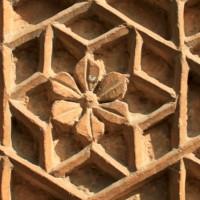Le Patwah-Ki-Haveli Kothari à Jaisalmer