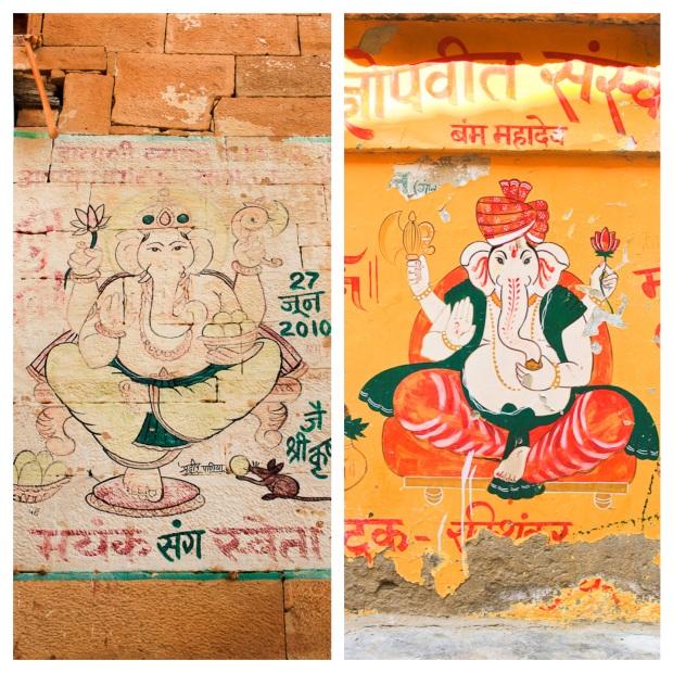 Ganesh 5