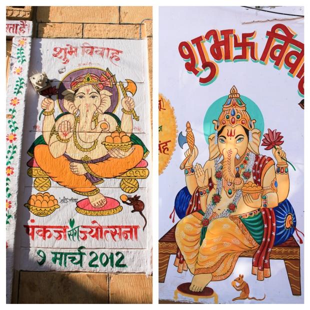 Ganesh 6