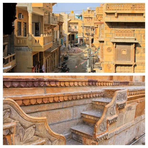 Jaisalmer .1jpg
