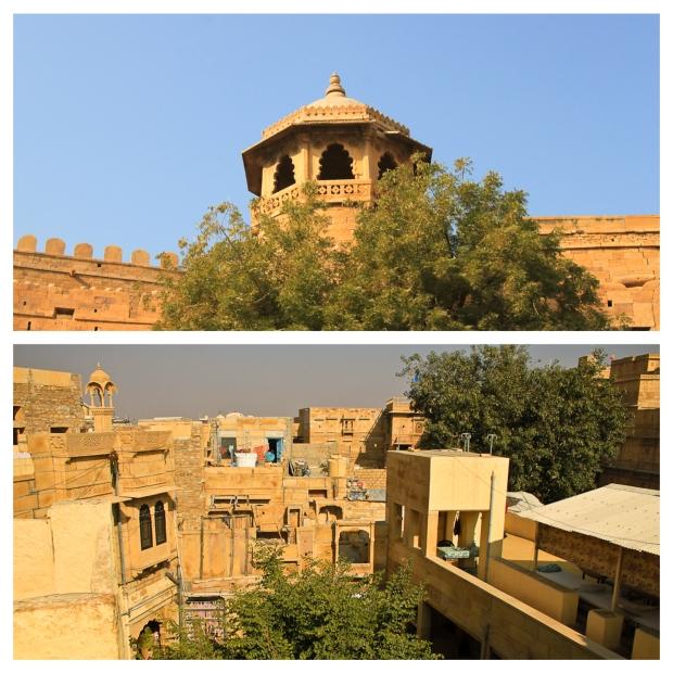 Jaisalmer 3