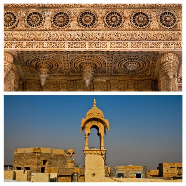 Jaisalmer Fort 2