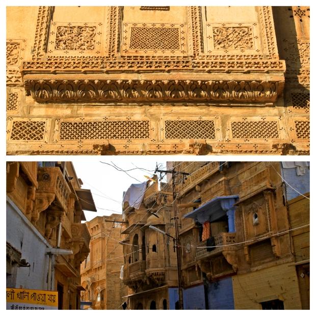 Jaisalmer Fort 3