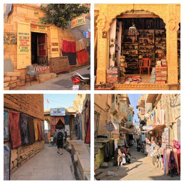 Jaisalmer shops.2jpg