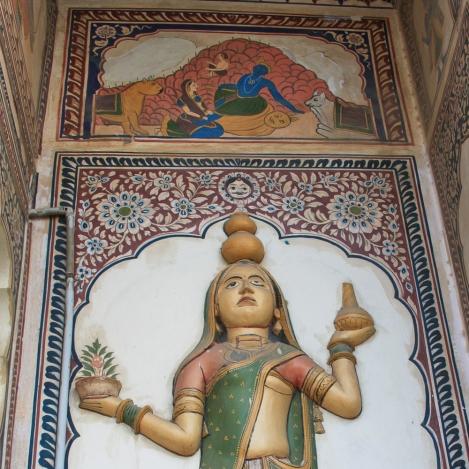 Shri Raghunathji Temple I IMG_0218-1-3
