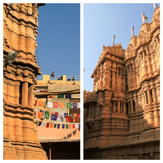 temple jain 2