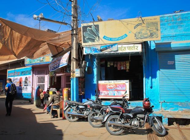 Jodhpur IMG_1690-1-2