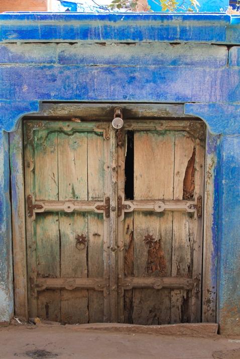 Jodhpur IMG_1751-1-2
