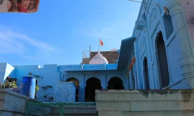 Jodhpur IMG_1753-1