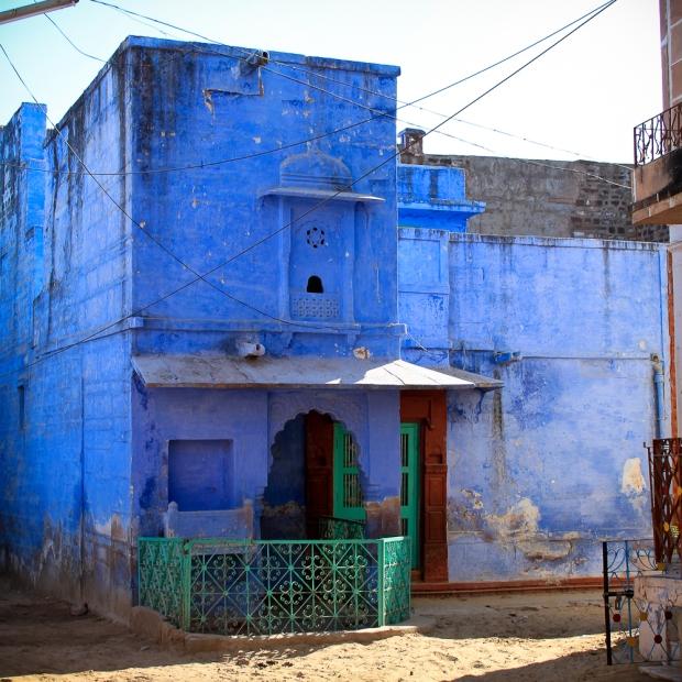 Jodhpur IMG_1763-1