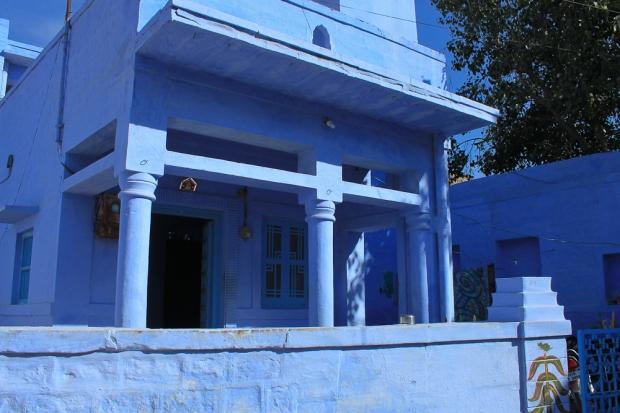 Jodhpur IMG_1773-1