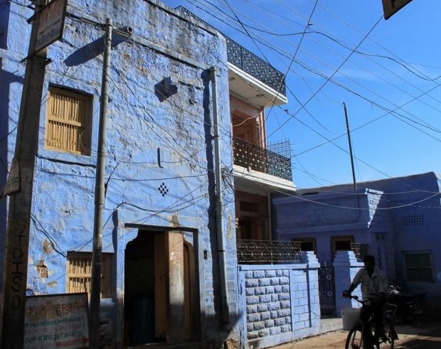 Jodhpur IMG_1778-1