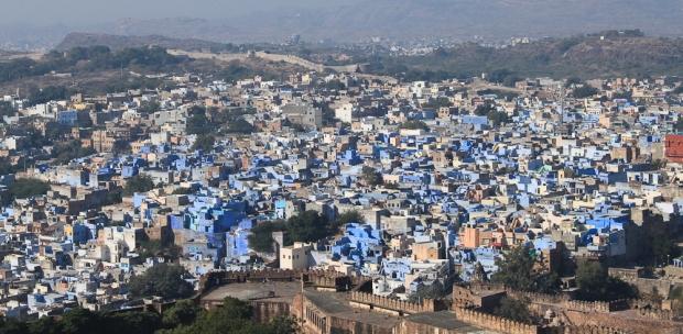 Jodhpur IMG_2045-1