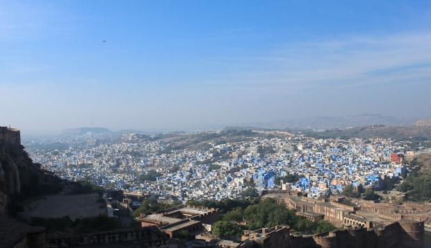 Jodhpur IMG_2048-1
